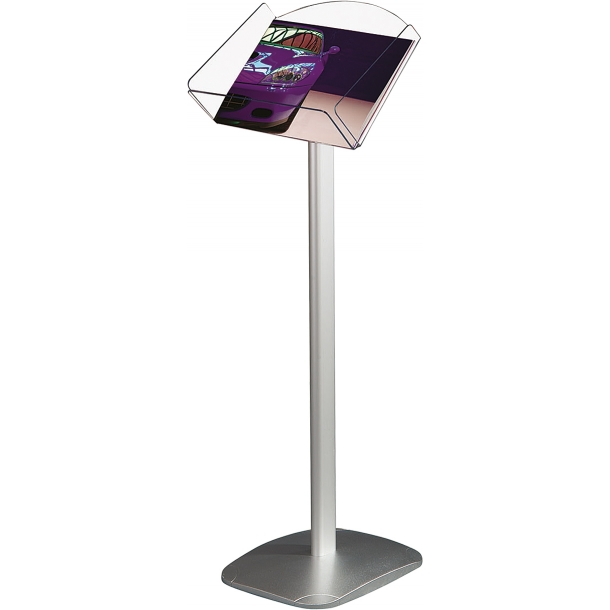 Expo Brochure Stand