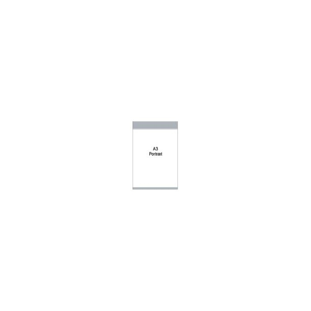 PlanSign Paperflex A3